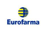 Eurofarma.jpg