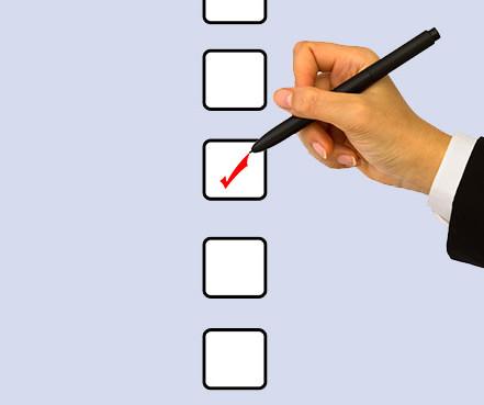 DDCM: quais são os pontos que mais geram exigências na ANVISA (Parte 2)?