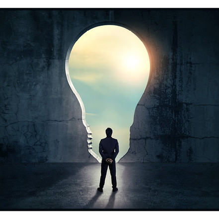 Incremental innovation: 5 suggestions that can contribute to your success