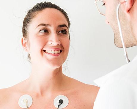 Estudos clínico para dispositivos para saúde: 5 dicas de valor