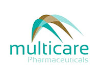 Multicare.jpg