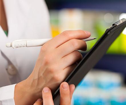 Novo Roteiro de Análise de Eficácia e Segurança para Registro de Medicamento Sintético