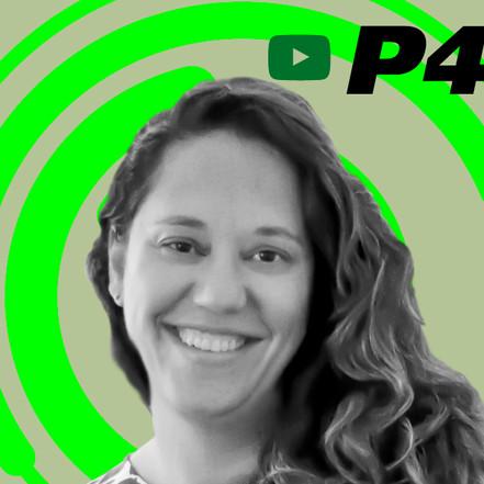 Patentes de Medicamentos no Brasil - Mudanças Legislativas e seus Impactos