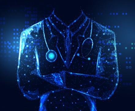 Qual o objetivo das pesquisas clínicas com produtos para saúde?