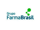 Grupo-FarmaBrasil.jpg