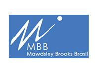 MBB.jpg