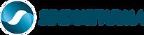 Logo Sindusframa.png