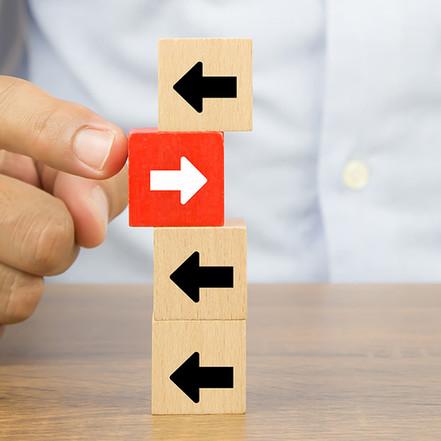 Inovações incrementais – quais são os benefícios financeiros?