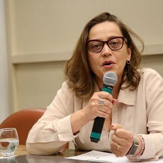 Beatriz Fernandez