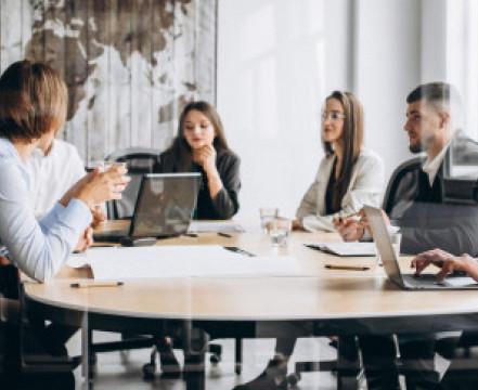 Seis sugestões para realizar um Advisory Board de sucesso