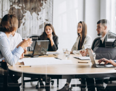 Six suggestions for a successful Advisory Board