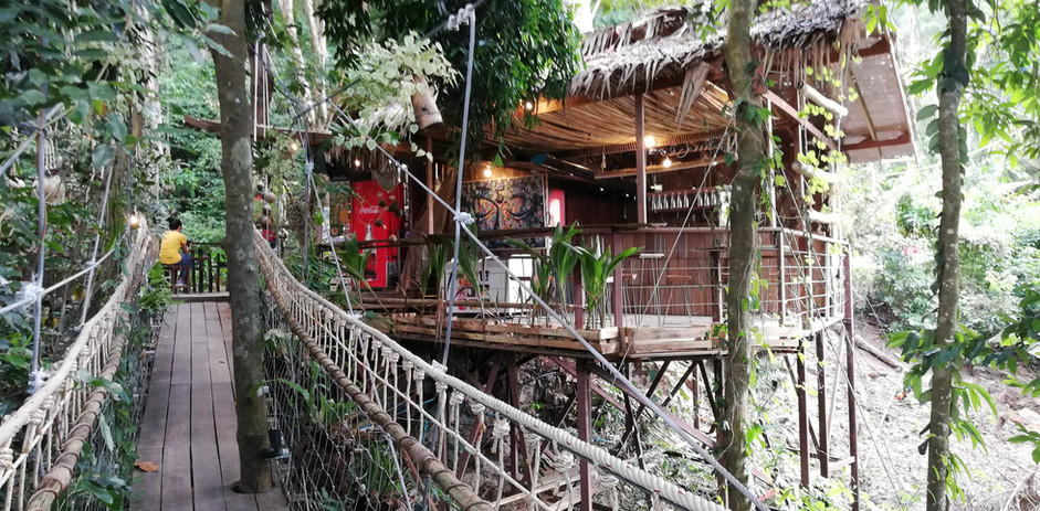 recommendation Koh Samui best places in