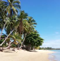 Maenam Beach - 9 min drive.jpg