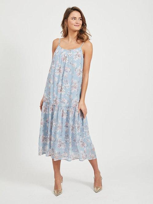 Midi Kleid SMILLA