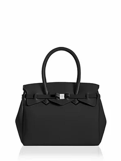 Save My Bag Miss Petite