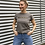 Thumbnail: T-Shirt MOOD