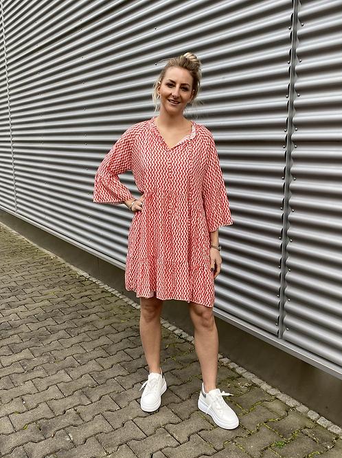Kleid Annabell