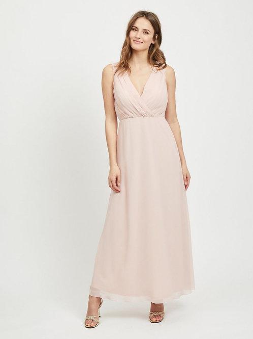 Kleid Wedding Elegance