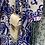 Thumbnail: Seidenfelt Manufaktur Roros Mobile