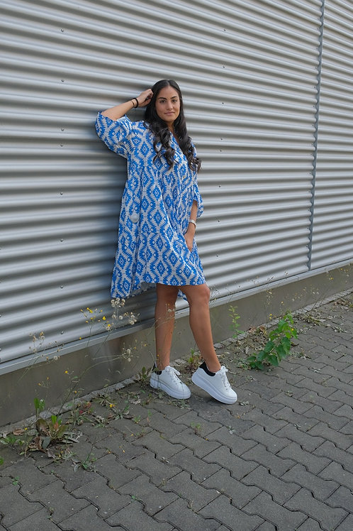Kleid Maggie