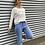 Thumbnail: Sweater CIAO KAKAO