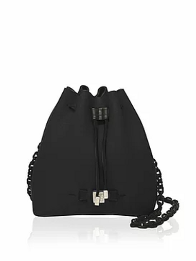 Save My Bag La Bulle