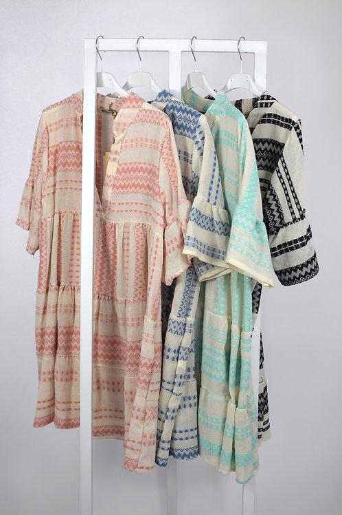Kleid PERU
