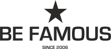 logo-befamous.png