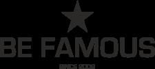logo-befamous.png