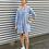 Thumbnail: Kleid Sunflower