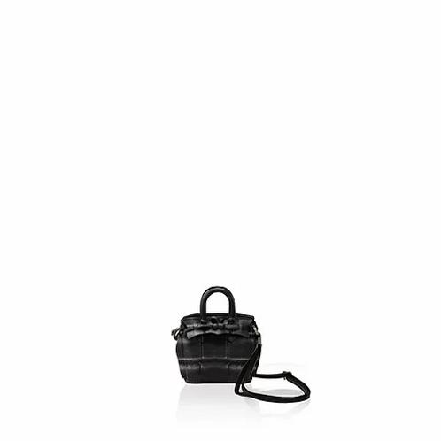 Save My Bag Lolita