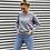 Thumbnail: Sweater BABE