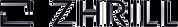 Zhrill_logo.png
