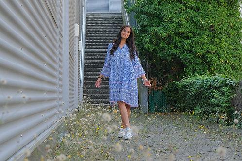 Kleid Tunis