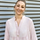 Thumbnail: Kleid Mousselin Ibiza