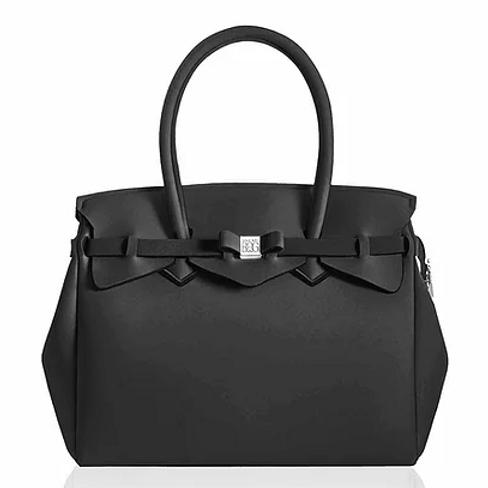 Save My Bag Miss 3/4 Plus