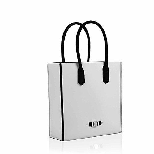Save My Bag Le Sac