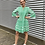 Thumbnail: Kleid Louisa