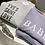 Thumbnail: Sweater YVES SAINT LOVE