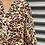 Thumbnail: Kleid Paint