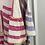 Thumbnail: Kleid Quatemala