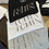 Thumbnail: T-Shirt Tchin Tchin