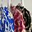 Thumbnail: Kleid Caribbean