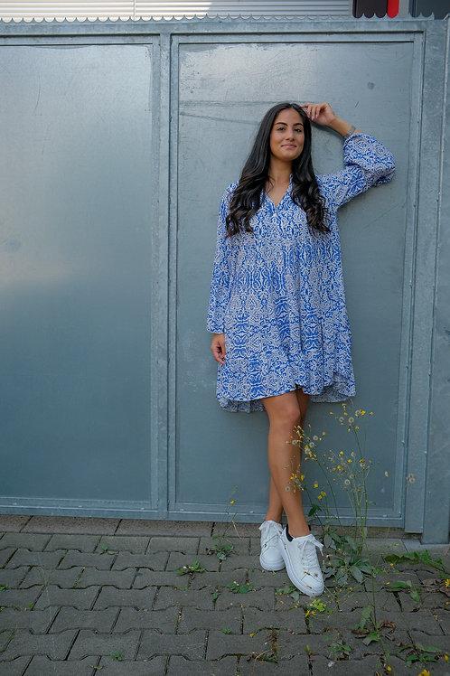 Kleid Agadir