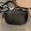 Thumbnail: Crossbody/Belt Bag Leather Medium