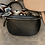 Thumbnail: Crossbody/Belt Bag Leather Large