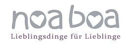 Kinderkleidung, Babykleidung, Umstandsmode, Frankfurt, Sachsenhausen