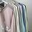 Thumbnail: Sweater Oohlala mit Seitenstreifen