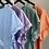 Thumbnail: T-Shirt Atelier