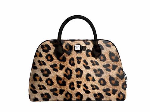 Save My Bag Princess Midi